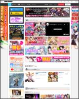 http://games.dmm.com/