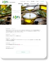 http://www.j-oil.com/