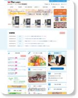 http://www.maruzen-kitchen.co.jp/