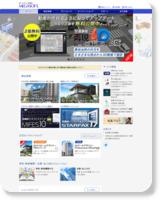 http://www.megasoft.co.jp/