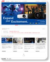 http://www.victor.co.jp/