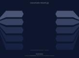 http://princehotels.co.jp/newtakanawa/