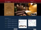 http://www.ei-hotel.jp/frontier/