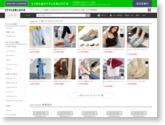 http://styleblock.jp/