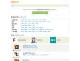 http://machi.userlocal.jp/