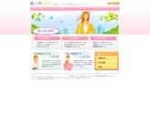 http://www.fujinkainfo.jp/