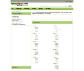 http://directory.taiwanspot.com