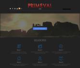 http://primeval.tv/