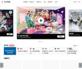 http://tvcity.tvb.com/drama/cib_files/frontpage/index.html