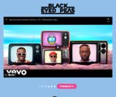 黑眼豆豆|官方網站