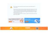 李玟|COCOLEE.NET