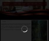 http://www.crown-hotel.com.tw/