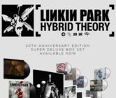 聯合公園|官方網站