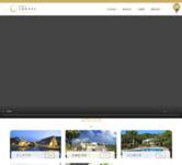 21國際渡假村