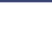 深浦町プロモーションウェブマガジン『huben』