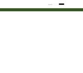 河内長野市観光協会