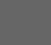 菊池観光協会