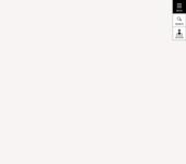 清須市観光協会