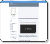 http://seo023979.exblog.jp/