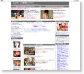 http://sexyfile.blog85.fc2.com/