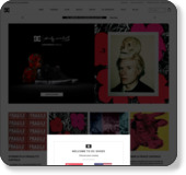 http://www.dcshoes.com/features/