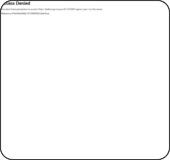 http://belluna.jp/ryuryu/01/010201/genre_top/