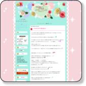 http://blog.livedoor.jp/kirakirara123