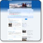 http://mihonokimagure.at.webry.info