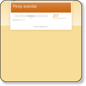 http://pinoych.blogspot.com/