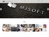 MJSOFT OnlineShop