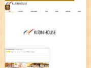 KIRIN HOUSE