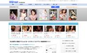無料AV動画R18.net(あーる18ネット)