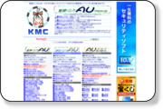 http://au.kmc-net.jp/