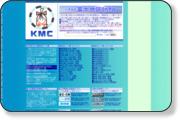 http://fuji.chiku.info/