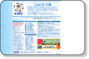 http://link.media-center.jp/