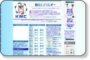http://sogolink.awe.jp/