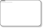 http://teijinsf.jp/bellsunny/