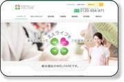 http://welfare.a-style55.co.jp/