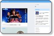 http://www.7thheaven-wico.jp/