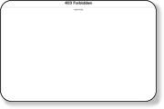 http://www.dr-oz.jp/