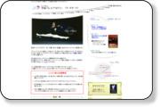 http://www.lee-ballet.com/