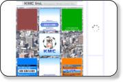 http://www.media-center.jp/