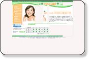 http://www.sugihara-dc.jp/