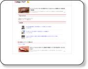 http://clow871.blog35.fc2.com/