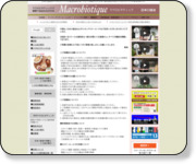 http://www.ci-kyokai.jp/