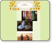 http://moon.ap.teacup.com/ginnga101/