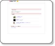 http://ntrchannel1.blog136.fc2.com/