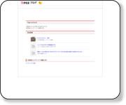 http://rorikonsinsinosyakou.blog110.fc2.com/