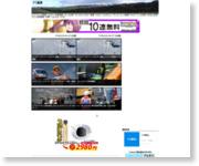 http://blog.livedoor.jp/markzu/