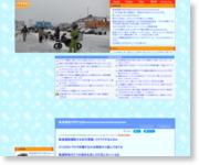 http://baikuto.doorblog.jp/